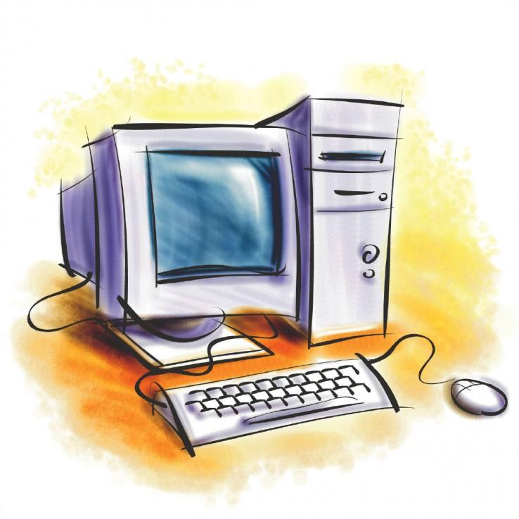 computer-clip