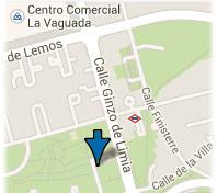 c/ Ginzo de Limia 7, bajo 4 28029 Madrid